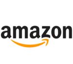 Amazon investit dans le solaire et le recyclage