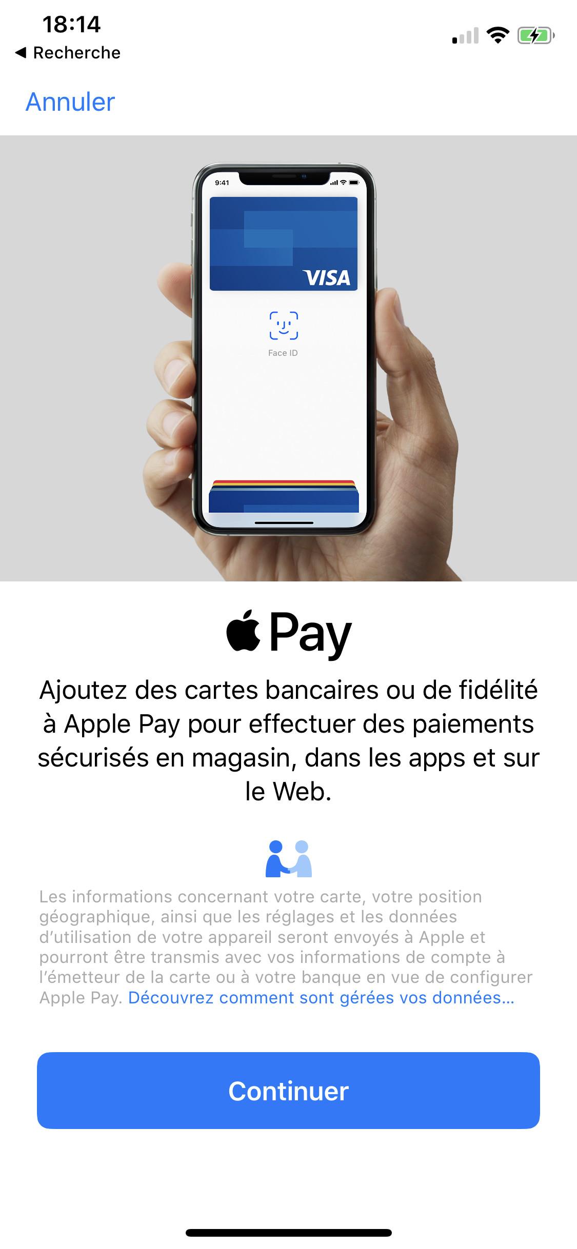 4b1339c85ea20d Comparatif   quelles sont les meilleures solutions de paiement mobile