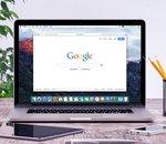 Apple : les ventes de Mac chutent de 10% ce trimestre