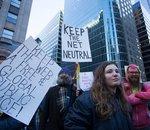 La Californie rétablit la neutralité du Net : l'administration Trump voit rouge