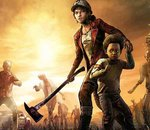 Licenciements massifs : le studio Telltale Games accusé de violer la loi