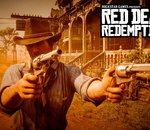 Red Dead Redemption 2 débarque sur PC le 5 novembre