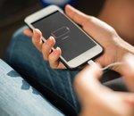 Conso : combien coûte le rechargement de votre smartphone chaque année ?