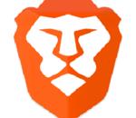 Brave développe son système de pub qui partage ses revenus... avec l'utilisateur