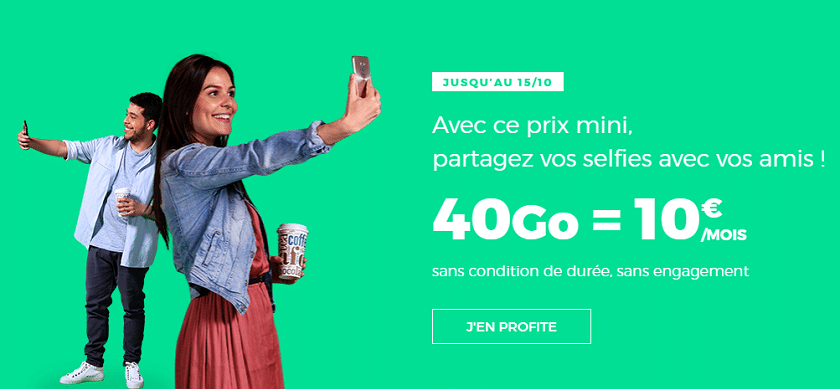 forfait-red-by-sfr-40-go-10-euros-par-mois.png