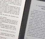 L'Europe va appliquer la TVA réduite sur les livres électroniques et la presse en ligne