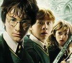 Une vidéo d'un RPG open-world Harry Potter fuite sur Reddit
