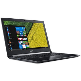 Acer Aspire A515-51G-526Y1 To 1920 x 1080 4 Go Intel Core i5 15,6 pouces 128 Go NVIDIA GeForce 940MX 2,2 kg Dual Core Windows 10 Famille 64 bits