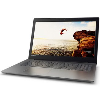 LENOVO IDEAPAD 320S-15AST1 To 4 Go 1366 x 768 2 Cellules 15,5 pouces AMD Radeon 530 1,9 kg Dual Core Windows 10 Famille 64 bits AMD