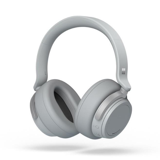 Microsoft Surface Headphones_cropped_657x657