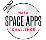 Space Apps : la NASA fait son hackathon en octobre (et il passe par Paris et Lyon !)