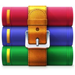 Google duo windows 10 gratuit télécharger