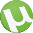 µTorrent (uTorrent)