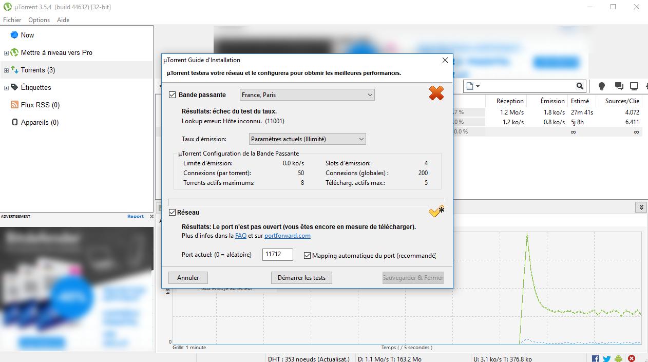 telecharger utorrent 2.2 1 gratuit