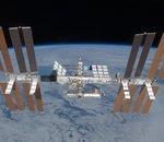 Affaire du trou dans l'ISS : pour l'agence russe, il s'agit d'un acte de sabotage