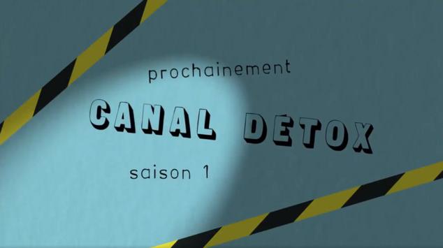 inserm canal detox