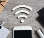 Un Wi-Fi 6E étendu au spectre des 6 GHz devrait bientôt voir le jour