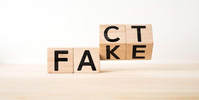 Désinformation en ligne : le MIT met au point une IA capable de détecter les réseaux de fake news