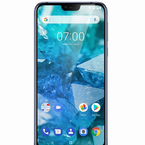 Nokia 7.1_cropped_555x555