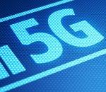 3,67 Gbps, le record en 5G de Huawei et Sunrise, opérateur suisse