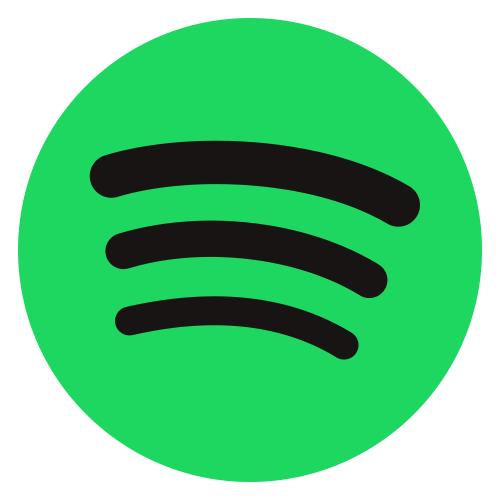Logo Spotify 2015_cropped_0x0_cropped_499x499