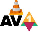 Dav1D : un nouveau décodeur vidéo AV1 par VideoLAN