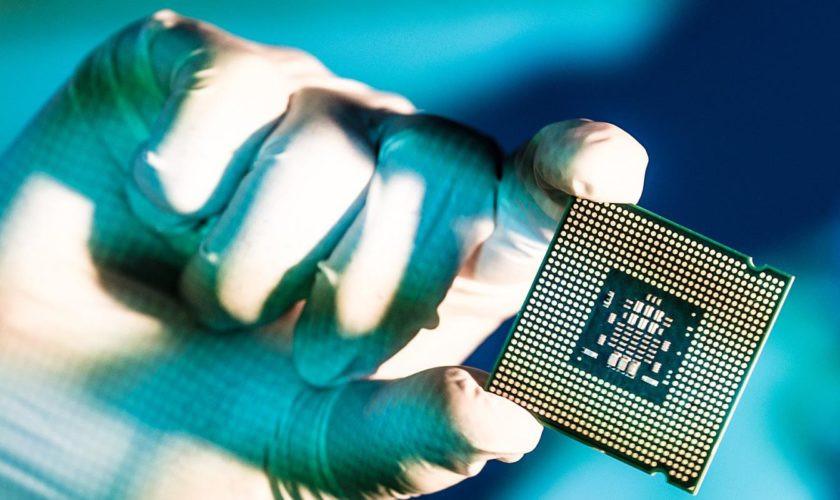 Intel-Processor-840x500.jpg