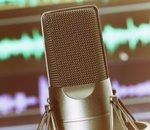 Spotify propose un nouveau service pour les créateurs de podcasts