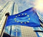 En plein procès, Google affirme que la politique antimonopole de l'UE