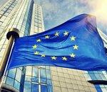 Accord entre l'UE et le Japon sur la protection des données personnelles