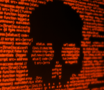 26 millions de SMS exposés : l'authentification à double facteur remise en cause