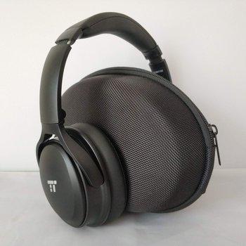 taotronics tt-bh22 - test_cropped_3009x3010