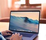 Quels sont les meilleurs PC portables ? Comparatif 2021