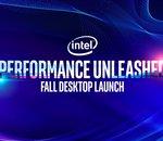 Intel sortira ses i9-9900K le 19 octobre
