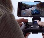 Microsoft Project xCloud : le premier test public aura lieu à la GamesCom