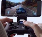 Microsoft fait la démo de son Project xCloud une semaine avant l'événement gaming Google