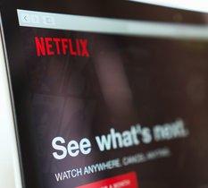 Netflix, Amazon, Apple TV+ : voici les films et séries en streaming immanquables de mars !