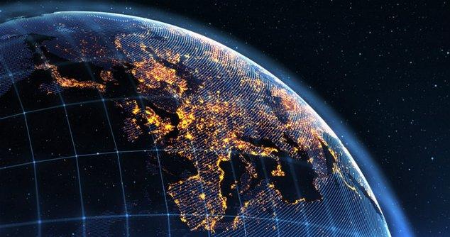 union europeenne accord vue espace.jpg