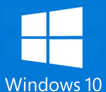 Microsoft promet de récupérer ses fichiers perdus après l'installation de la mise à jour