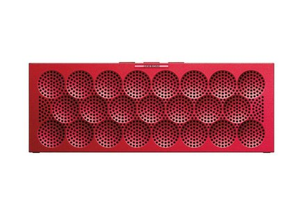 Jawbone Mini JamboxBluetooth 10 heures 254 g