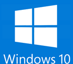 Windows 10 : Microsoft promet de se concentrer plus sur la qualité