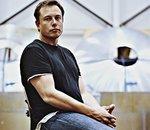Tesla est en retard sur sa production massive de batteries et sur trois modèles