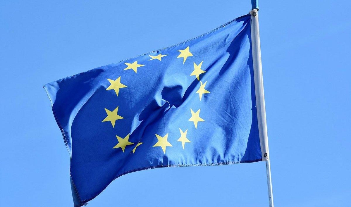 drapeau union européenne.jpg