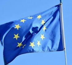 L'Union européenne débloque 3 milliards pour la recherche sur les batteries électriques