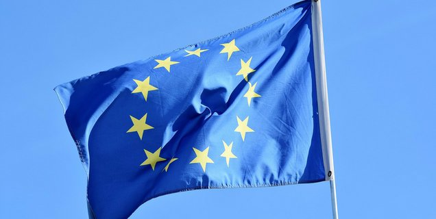 5G : l'Union européenne livre ses recommandations, sans exclure Huawei mais en maintenant la pression