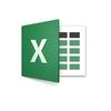 Comment compter les cellules non-vides sous Excel?