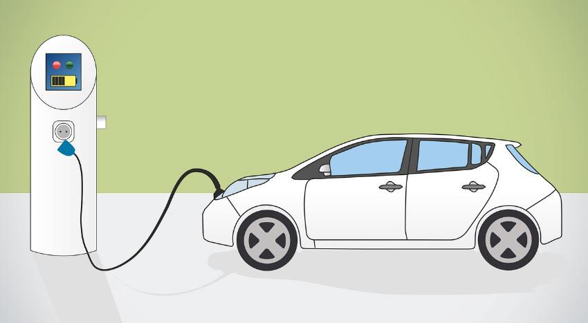 Borne véhicule électrique.jpg