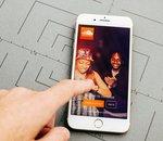 SoundCloud lance son système de rémunération