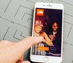 Soundcloud Premier : comment les indés vont (enfin) pouvoir gagner de l'argent