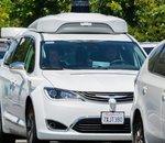 Les taxis autonomes de Google vont (enfin) devenir accessibles au public